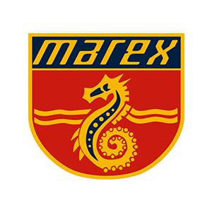 Marex logo